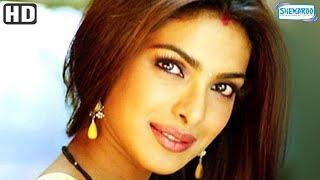 Priyanka Chopra Scenes From Barsaat 2005 - Scene Compilation - Bobby Deol - Hit Bollywood Movie