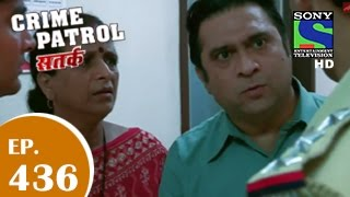 Crime Patrol - क्राइम पेट्रोल सतर्क - Trouble Shooting - Episode 436 - 22nd November 2014