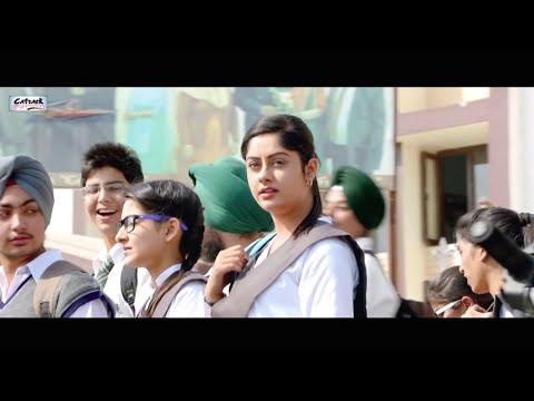 Xxx Mp4 Ramta Jogi New Punjabi Movie Part 3 Of 7 With English Subtitles Action Romantic Movies 2015 3gp Sex