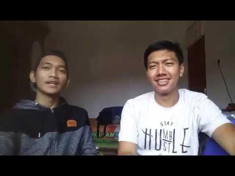 MEATBALL CHUBBY CHALLENGE INDONESIA !!! #OMTELOLETOM