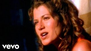 Amy Grant - Lucky One (Official Music Video)