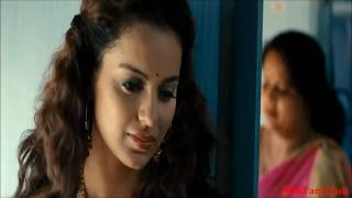 Mannu Bhaiya - Tanu Weds Manu (2011) *HD* Songs - Full Song [HD] - R. Madhavan & Kangana Ranaut