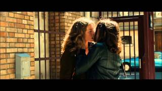 Summertime / La Belle Saison (2015) - Trailer (French)
