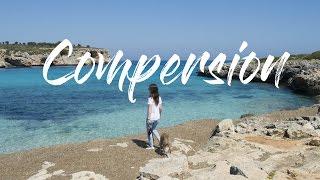 Compersion [Cala Varques]