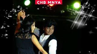Duet/dance/By-CHETAN BANGAL/DPCOE/DPES/SRK/breckupsong/janam janam/Bollywood/romantic/couple/dapoli
