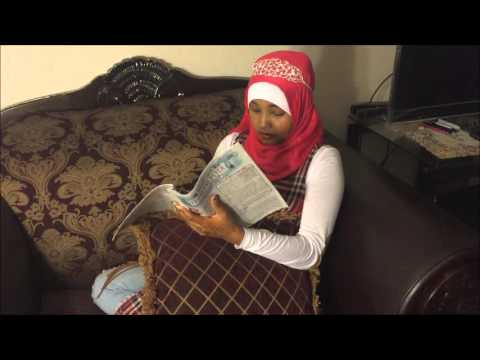 Bad Neighbors Oromo Drama