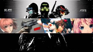 3 BG Anime Per : Ciccio , Freedom (Me xD) e Gabry | Freedom Design