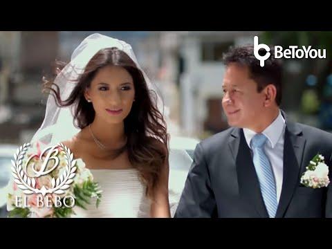 Xxx Mp4 Bebo Yau La Despedida ❌ Video Oficial ❌ CombustionMusic 3gp Sex