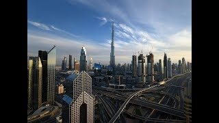 British Man Faces 2 Years In Jail In Dubai For Trace Amount Of Weed In System