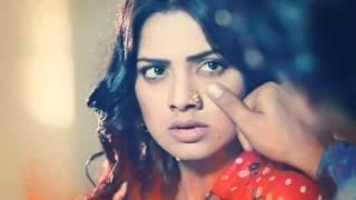 bangla sad song. s m soroth