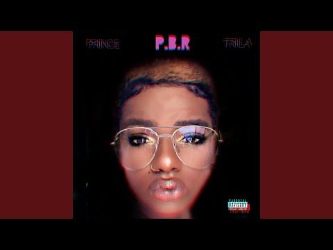 P.B.R (Pretii Boyz Rul3)