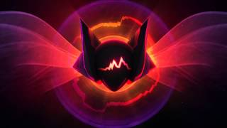 DJ Sona's Ultimate Skin Music - Concussive (Bassnectar x Renholdër) [League of Legends Music]