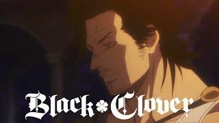 Enter Yami | Black Clover
