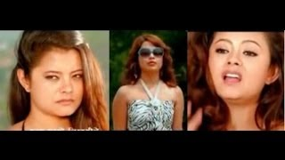 Bindass Full Film - Nepali New Movie 2013