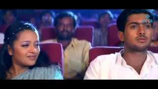 Manasantha Nuvve Movie Songs - Kita Kita Thalupulu Song