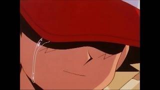 Saddest Moments In Pokemon - Season 1