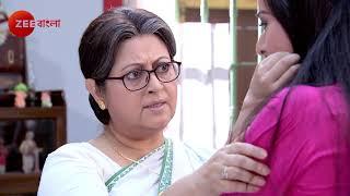 Bokul Kotha - Indian Bangla Story - Episode 72 - Zee Bangla TV Serial - Best Scene