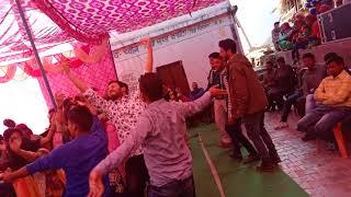 Pahari Naati Himanchali Jonsari DJ Naati