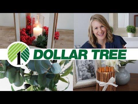 Xxx Mp4 Pottery Barn Dollar Tree DIYs 💙 Fall Christmas Decor 2018 3gp Sex