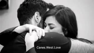 Cansel & Eser - { Canes } - No Way