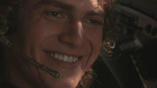 Star Wars: Episode 8 Full Movie
