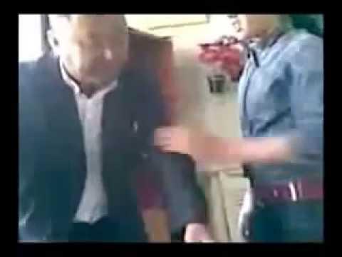seks-brutalniy-video