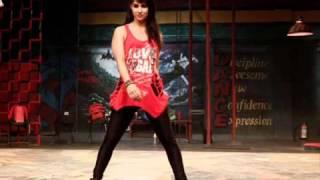 Abcd movie loren dance.. Sad song
