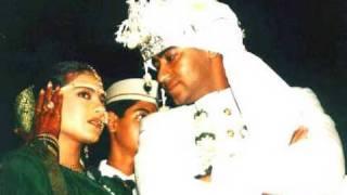Kajol weds Ajay Devgn