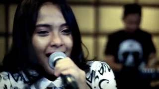 second side feat citra dreams video hd