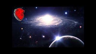 EL MEJOR DOCUMENTAL DEL UNIVERSO DE LA HISTORIA (2016)