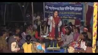 Bauls Of Bangladesh 2011 - 5