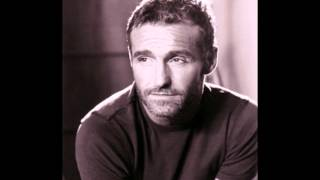 Marti Pellow/ Angel eyes (acoustic)