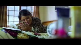 ghumto chura    BISHWO DONG FT. barsa raut    ASIAN MUSIC    official  video HD