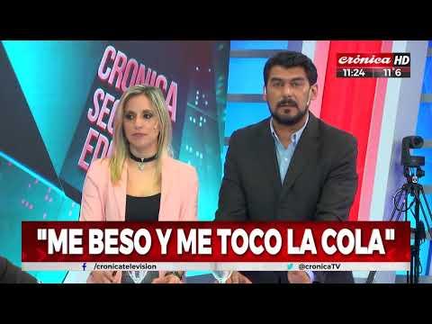 Xxx Mp4 Estremecedor Audio De La Nena Violada En Rafael Castillo 3gp Sex