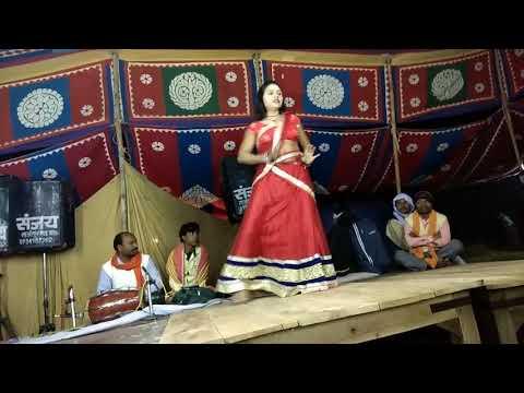 Xxx Mp4 Bhojpuri Recording Dance HD Video 3gp Sex