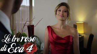Le tre rose di Eva 4 - Devi sperare che io viva a lungo