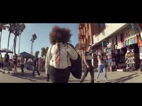 Flight Facilities - Sunshine feat. Reggie Watts (Official) Mp3