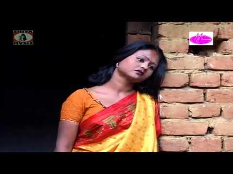 Xxx Mp4 Bangla Jhumur Gaan O Boundhu Purulia Video Album TUI JODHISH KOSAAY DHAN 3gp Sex