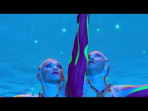 Xxx Mp4 Mer Noire Benoit Jutras Eric Plante Remix CDS JUNIPER GSKO 2019 3gp Sex