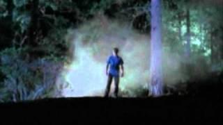Bloody Murder 2: Closing Camp (2003) Trailer