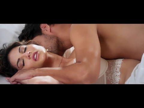 Xxx Mp4 Sunny Leone Hot Screen Enjoy To Night 3gp Sex