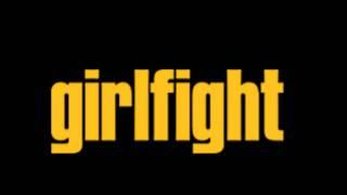 Lil Jon - Girlfight