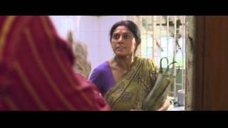 Nayanchampar Dinratri Trailer 2