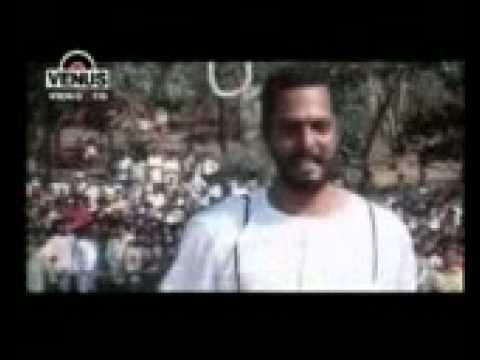 Xxx Mp4 Kraanti Veer Dialogues Aa Gaye Meri Maut Ka Tamaasha Dekhne 3gp Sex