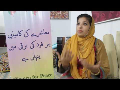 Xxx Mp4 Nazia Baloch 3gp Sex