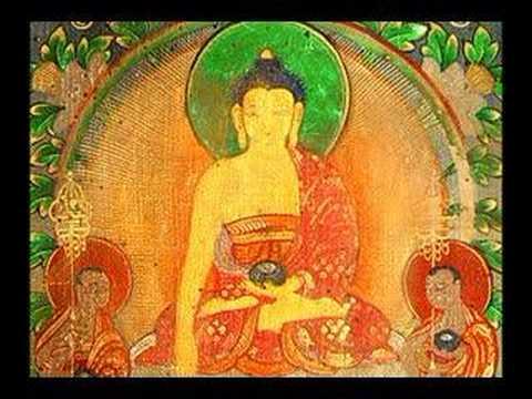 Arya Sanghata Sutra Part 7 of 18 English Translation