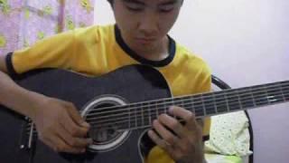 jorellmp - canon rock acoustic.wmv
