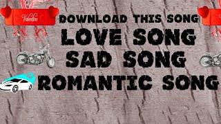   Dil Na Tute Khuda Ka Ye Ghar hai     Love song   Sad song   Romantic song  