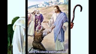 Daiva Krupayil Njanasrayichu  Christian Song with Lyrics HD