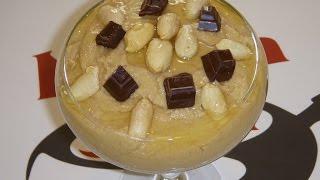 کره بادام زمینی Peanut Butter | Kare badamzamini